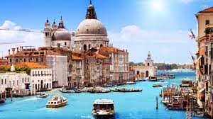 10 best cities to visit in europe great travel trips