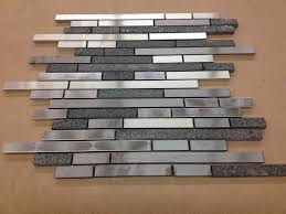 Metal Backsplash Tiles For Kitchens Tin Backsplash Tiles Models U2013 Home Design And Decor