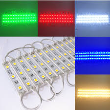 super bright smd 5050 rgb led strip lights 100pcs lot super bright smd 5050 cool white warm white red green