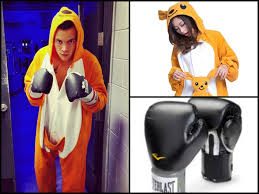 miley cyrus halloween costume harry styles halloween 2013 harry styles kangaroo costume harry