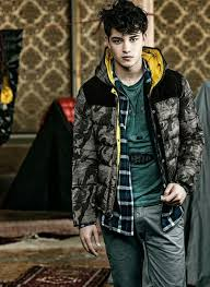 teen boy fashion trends 2016 2017 myfashiony 20 best fun fashion for kids and teens images on pinterest kids