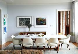 combined living room dining room nice dining room and kitchen combined ideas small space living igf usa