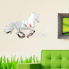 Drop Shipping Home Decor by Popular Horse Bathroom Decor Buy Cheap Horse Bathroom Decor Lots