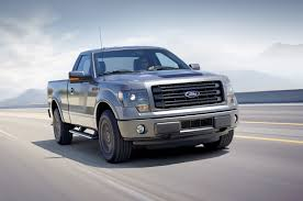 2014 ford f 150 reviews and rating motor trend