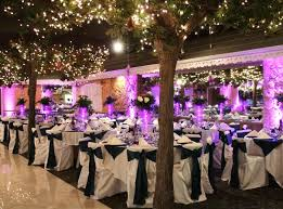 Wedding Hall Rentals Banquet Hall Chicago Ballroom Rental Weddings Quinceaneras Salon