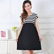 nursing dress for wedding ztov new dresses maternity nursing dress for