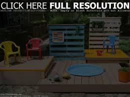 take a tour inside the world u0027s largest backyard pool abc13 com