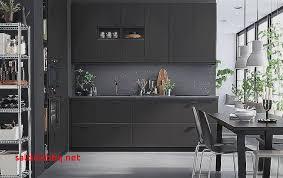 pied meuble cuisine pied meuble cuisine ikea pour idees de deco de cuisine best of