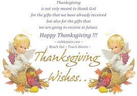 How To Wish Happy Thanksgiving Thanksgiving Quotes Clipart 2089672