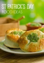 the 25 best st patrick u0027s day appetizers ideas on pinterest st
