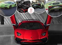 Lamborghini Gallardo 2016 - lamborghini caricos com