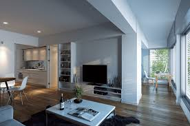 danish living room photo collection interior design likewise living
