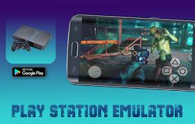 ps2 emulator android apk best ps2 emulator pro 2018 android apps on play