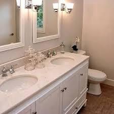 White Framed Bathroom Mirrors 136 Best Bathroom Remodel Images On Pinterest Bathroom
