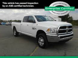 used ram 2500 for sale in pittsburgh pa edmunds