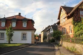 Zulassungsstelle Bad Kissingen Lis Sulzdorf An Der Lederhecke Aktuelles