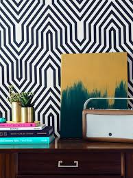 the hepburn bluetooth speaker and dab radio from vq u2014