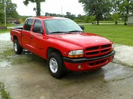 2007 dodge dakota towing capacity 2002 dodge dakota user reviews cargurus