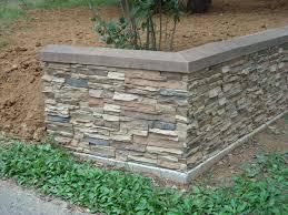 faux stone veneer panels home depot cool panel design stone veneer