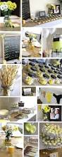 264 best cow print baby shower images on pinterest parties