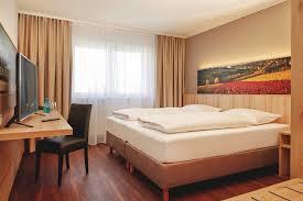 design hotel stuttgart 100 images nestor hotel stuttgart