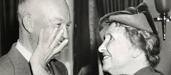 Was Beethoven Blind And Deaf Helen Keller American Foundation For The Blind