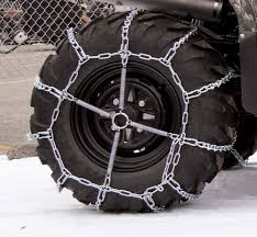 amazon com security chain company 1064356 atv trac v bar tire