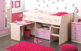 couleur pour chambre d enfant couleur pour chambre d enfant chambre denfants aux couleurs vives