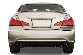 100 2009 infiniti m35 owners manual how do you diagnose