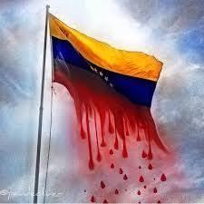 imagenes de venezuela en luto venezuela de luto imagenes https uncioncatolica wordpress com