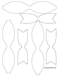 3d paper crafts templates eliolera com