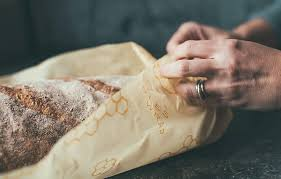 where can i buy cellophane wrap cellophane wrap its impact on the environment and eco friendly brands