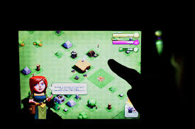 best of clash of clans these guys u0027 5k spending sprees keep your games free to play wired