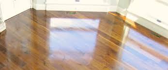 hardwood floor refinishing products cleveland ohio