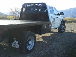 mudding truck for sale 24