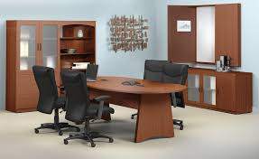 Keswick Conference Table Conference Tables