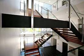 steel stairs steel staircase stainless steel stair design