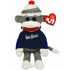 beanie babies online price guide compare prices on sock monkey ty online shopping buy low price