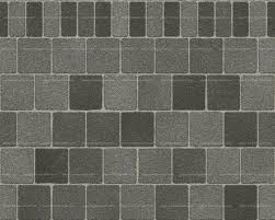 paper backgrounds seamless grey american brick wall texture for