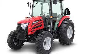 Good Customer Choice Used Tractor Tires For Sale Craigslist 2555 Hst Cab Mahindra