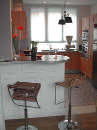 mini bar cuisine cuisine avec mini bar avec plan bar cuisine cool amazing affordable
