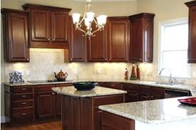 n hance cabinet renewal nhance cabinet renewal reviews cabinet refinishing cost nhance wood