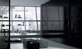 Sliding Door Wardrobe Cabinet Wardrobe Furniture From Misuraemme