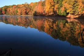 autumn events in the hocking hills celebrate fall foliage