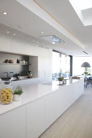 scandinavian kitchen designs kitchen best cabinet kitchen modern scandinavian kitchen design