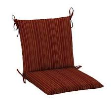 fade resistant outdoor cushions patio furniture the home depot