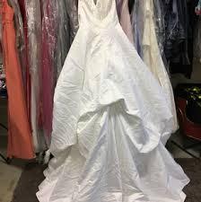 Jessica Mcclintock Wedding Dresses Jessica Mcclintock Weddings Used Jessica Mcclintock Weddings