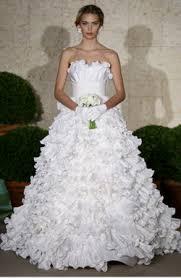 wedding dresses saks another dc wedding dress sle sale washingtonian
