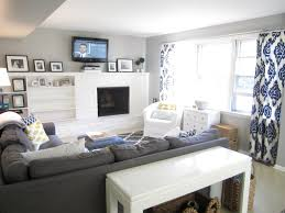colors that go with gray walls unac co