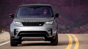 land rover explorer old 2017 land rover discovery first drive